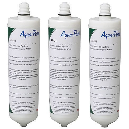 3-pack-of-ap431-hot-water-protectors-replacement-cartridge-for-ap430
