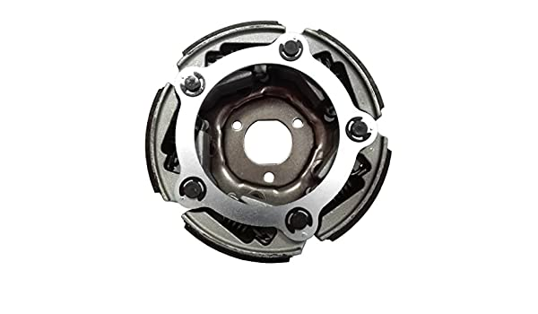 Impulsor embrague RMS 100360400 Yamaha YP 400 Majesty: Amazon.es: Coche y moto