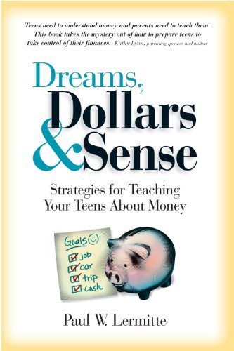 dreams-dollars-and-sense-strategies-for-teaching-your-teens-about-money-family-finances-dollars-and-