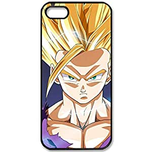 Anime Dragon Ball Z Wallpaper, Background, and Lock Screen 14 phone cases for iphone5/5s