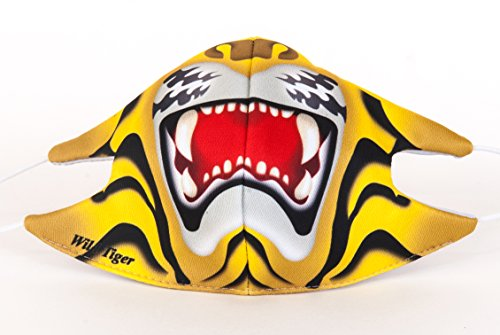 M11-Wild-Tiger-Cold-and-Flu-Mask-Child-Available-in-Child-and-Adult