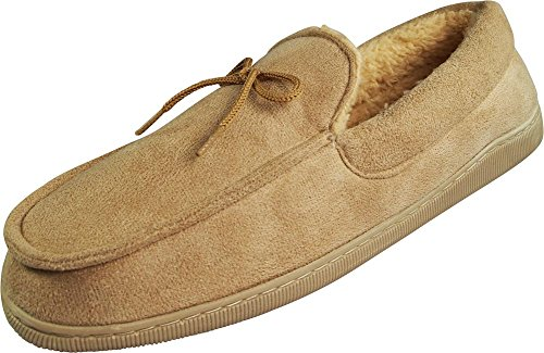 b-o-p-j-mens-memory-foam-thinsulate-lined-with-a-fuzzy-microfiber-water-repellant-moccasin-slipper-t