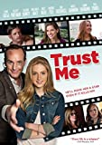 Trust Me on DVD Aug 26