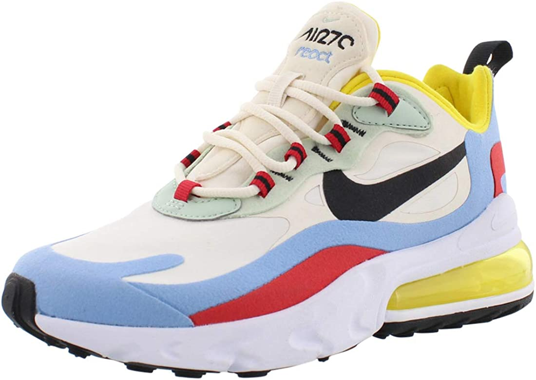 Nike Air Max 270 React AT6174 002