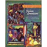 img - for The Italian Americans (Immigrant Experience) book / textbook / text book