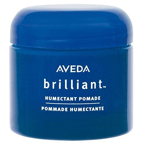(AVEDA Brilliant Humectant Pomade)