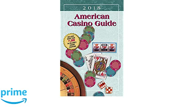 bodines casino carson city nv