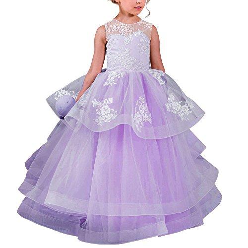best tween holiday dresses - 3