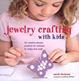 Jewellery Crafting for Kids