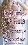 The Courtesan Countess: Secret Hearts Book 1 - Kindle edition by DeGioia, JoMarie. Romance Kindle eBooks @ Amazon.com.
