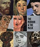 The Mirror and the Mask: Portraiture in the Age of Picasso