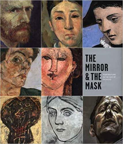 the-mirror-and-the-mask-portraiture-in-the-age-of-picasso
