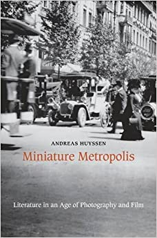 ,,EXCLUSIVE,, Miniature Metropolis: Literature In An Age Of Photography And Film. protege Harvard Middaugh mejores Receiver
