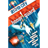 Astro City (2013-) Vol. 13: Honor Guard