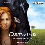 Zusammen sind wir frei (Ostwind - Das Filmhörspiel 1) | Lea Schmidbauer,Kristina Magdalena Henn