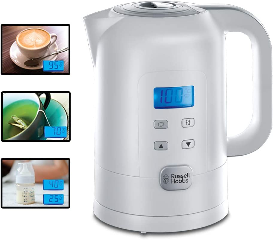 Russell Hobbs Precision Control 21150 70 1,7 Ltr