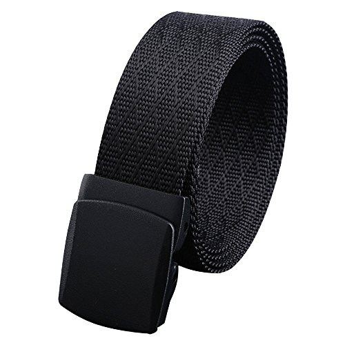 wyuze-nylon-military-style-casual-army-outdoor-tactical-webbing-plastic-buckle-belt-for-men-black