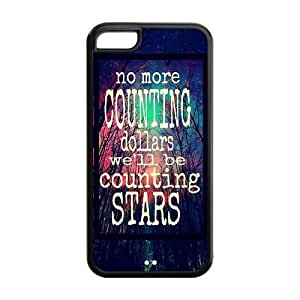 diy phone caseOne Republic Solid Rubber Customized Cover Case for iphone 5/5s 5c-linda402diy phone case