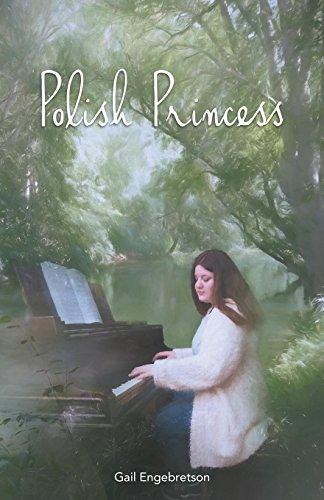 Polish Stork - Polish Princess