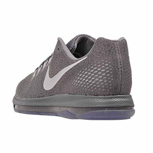 Wolf Grey femme Tokyo pour RU Débardeur Grey Platinum Dark Nike pure w0OAB1Ox