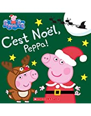 Peppa Pig : C'est Noël, Peppa!