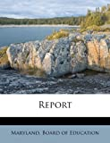 Report, , 1286567254