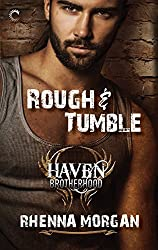 Rough & Tumble: Chapters 1-5 (The Haven Brotherhood)