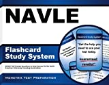 NAVLE Flashcard Study System: NAVLE Test Practice Questions & Exam Review for the North American Veterinary Licensing Examination