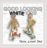 Kids Goods Best Deals - Your Lucky Day [Importado]