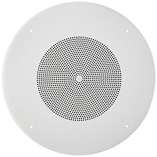JBL CSS8018 Channel Unpowered Audio Mixer Speaker Cabinet