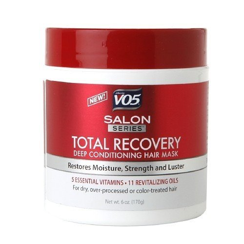 vo5-salon-series-total-recovery-deep-cleansing-hair-mask-6-oz