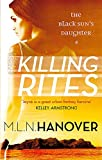 Killing Rites (Black Sun's Daughter)