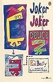 Joker, Joker, Deuce (Penguin Poets)