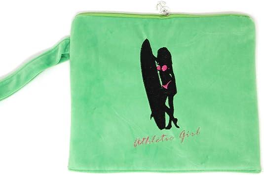 Amazon.com: Serenita - Bolsa húmeda para traje de baño ...