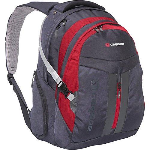 caribee-time-traveler-back-pack