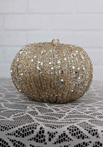 5-inch-champagne-glitter-pumpkin-standard