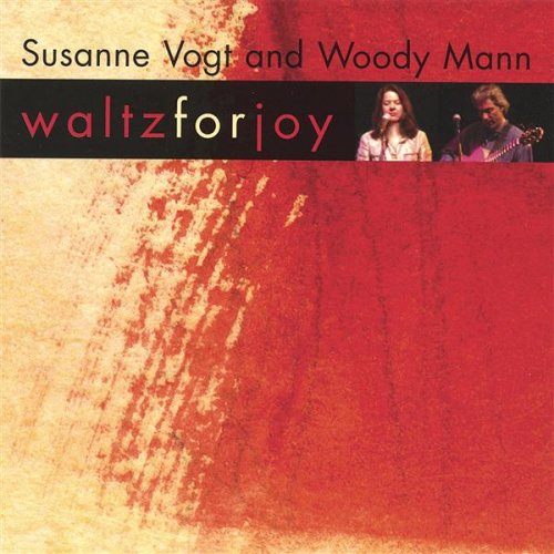 Amazon.com: Mon Amant De Saint Jean: Susanne Vogt / Woody Mann: MP3
