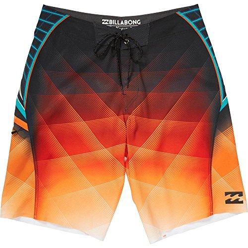 Billabong-Mens-Fluid-X-Stretch-Boardshort