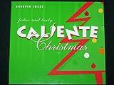Caliente Christmas