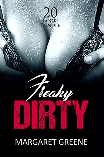 Dirty sex erotic literature