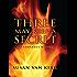 Three May Keep a Secret (An Endurance Mystery)