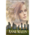 Come Back to Me (Love Across Time Book 1)