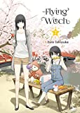 Flying Witch Vol. 2