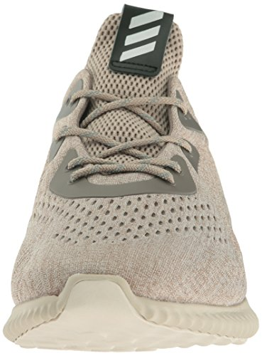 7a07fc617 adidas Performance Men s Alphabounce Ams m Running Shoe