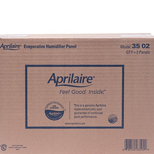 Aprilaire-35-Water-Panel-2-Pack-for-Humidifier-Models-350-360-560-568-600-700-760-768