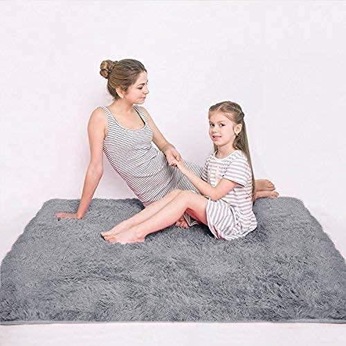 Guter Teppich