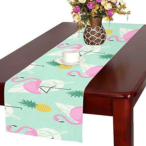 Unique Debora Custom Rectangle Table Linens Table Runners Fo
