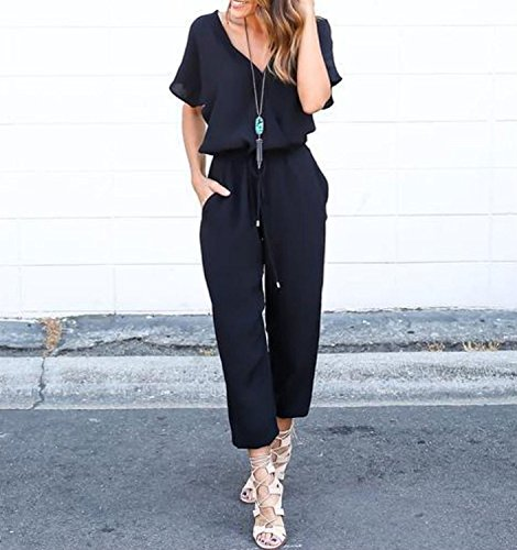The 8 best women's jumpsuits casual
