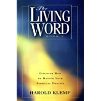 The Living Word Book 2