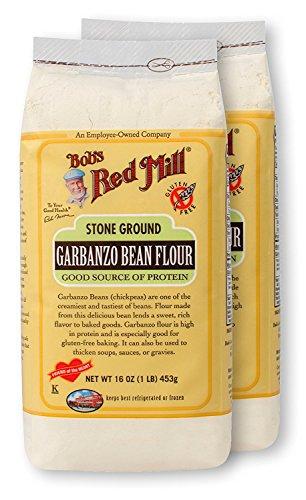 Bob's Red Mill Garbanzo